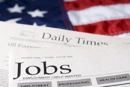 USA, a dicembre +156.000 posti di lavoro, disoccupazione al 4,7%