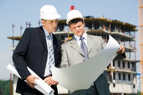 USA, fiducia costruttori edili in leggero calo a gennaio
