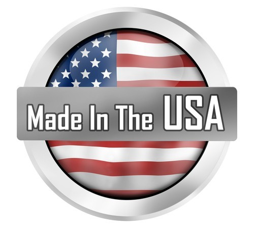 USA: L'indice PMI manifatturiero sale ai massimi da quasi due anni