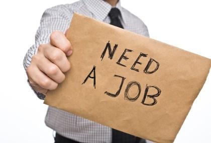 USA, richieste sussidi disoccupazione balzano di 22.000 unità