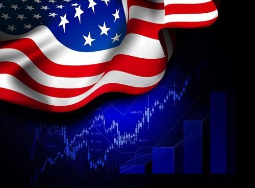 USA, superindice +0,5% a dicembre, in linea con stime