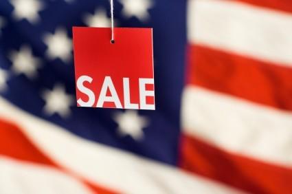 USA, vendite al dettaglio +0,6% a dicembre, sotto attese