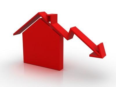 USA, vendite case esistenti -2,8% a dicembre, peggio di attese