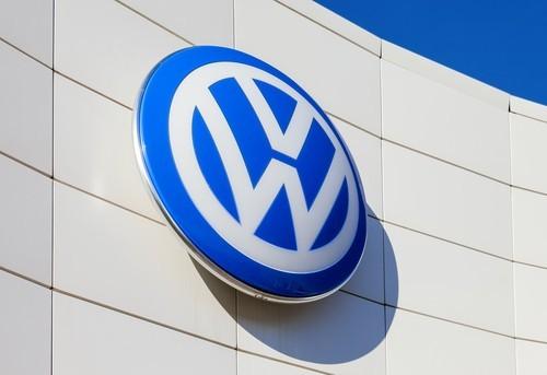 Volkswagen entra nella Conviction Buy List di Goldman Sachs
