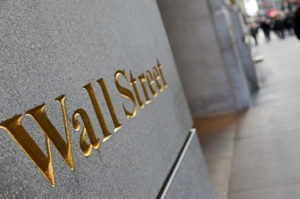 Wall Street apre in rialzo la prima seduta del 2017