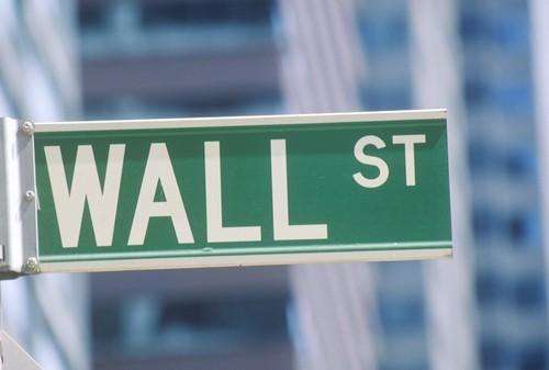 Wall Street apre poco mossa e mista, attesa per Yellen