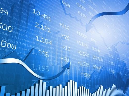 Wall Street chiude contrastata, Nasdaq record grazie ad Apple