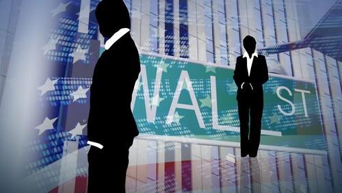 Wall Street: Oggi riflettori puntati su Donald Trump