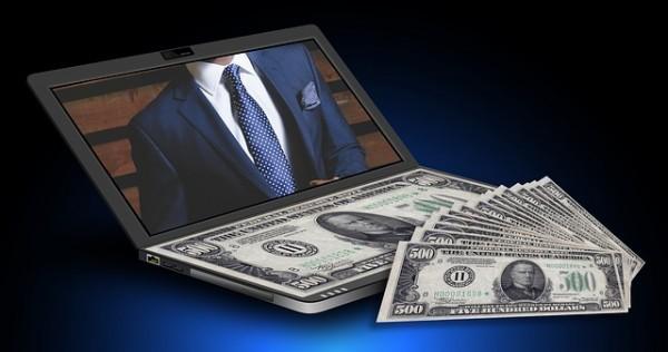 Wall Street: Oggi via alla stagione degli utili