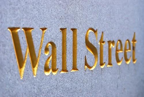 Wall Street parte poco mossa, male il settore retail