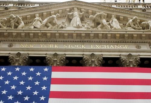 Apertura Wall Street: Bancari e petroliferi in ripresa, male Coca-Cola