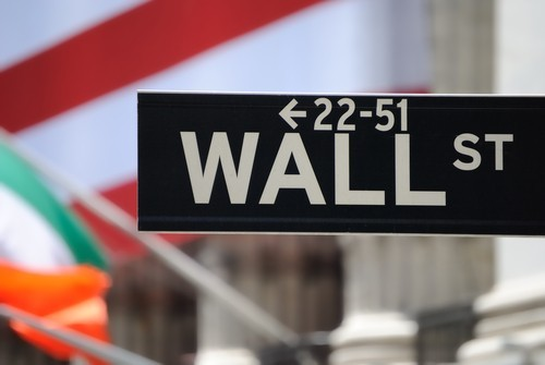 Apertura Wall Street: Indici piatti, attesa per Yellen