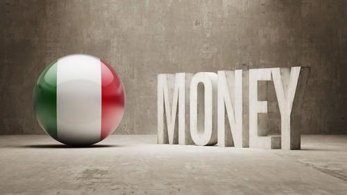 Asta BOT: Il Tesoro fa il pieno, tasso stabile sui minimi storici