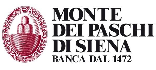 Banca MPS deve dire addio al FTSE MIB
