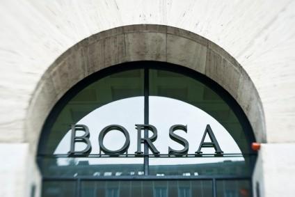 Borsa Milano: Chiusura in leggero rialzo, strappa Saipem