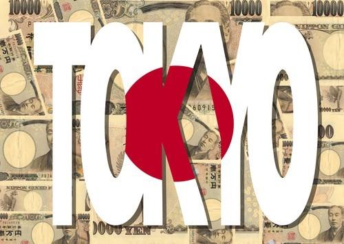 Borsa Tokyo: Chiusura in netto rialzo, volano gli assicurativi