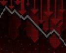 Borse europee: Chiusura negativa, Vivendi sotto pressione a Parigi