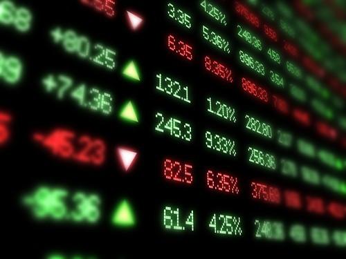 Borse europee: Prevale il segno più, vola Royal Bank of Scotland