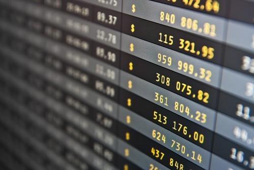 Borse europee quasi tutte positive, HSBC pesa su Londra