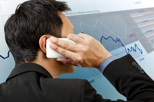 Chiusura Borsa Milano: Ancora vendite sulle banche, bene STM