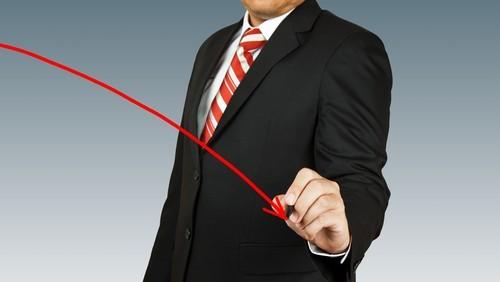 Chiusura Borsa Milano: Le banche affossano il FTSE MIB, crolla Bper