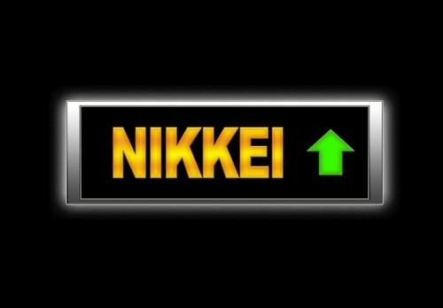 Chiusura Borsa Tokyo: Vola Nippon Paper Industries, Nikkei positivo