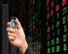 Borsa di milano azioni in tempo reale