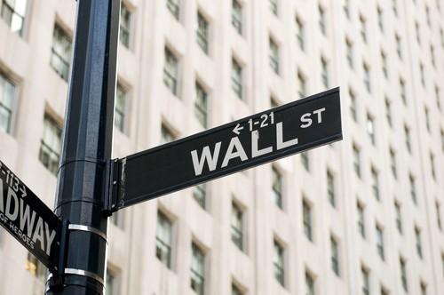 Chiusura Wall Street: Trump spinge gli indici su nuovi record