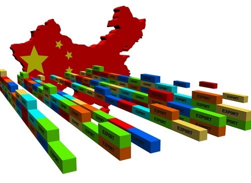Cina, commercio estero in forte ripresa a gennaio