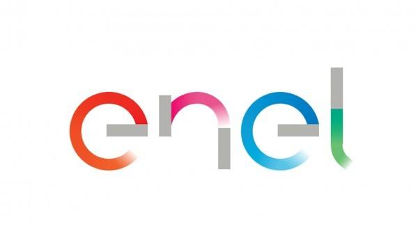 Enel, Morgan Stanley promuove il titolo alla vigilia dei conti