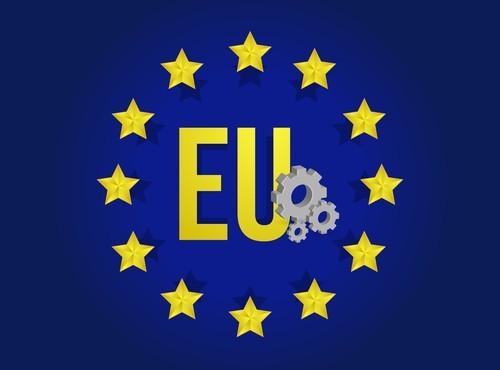 Eurozona, il settore manifatturiero accelera ancora, massimi da quasi 6 anni