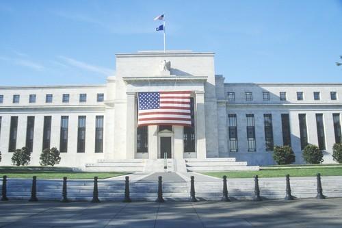 """Fed: Rialzo tassi """"abbastanza presto"""" se l'economia non peggiora"""