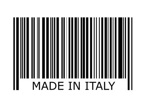 Il settore manifatturiero italiano rallenta lievemente a gennaio
