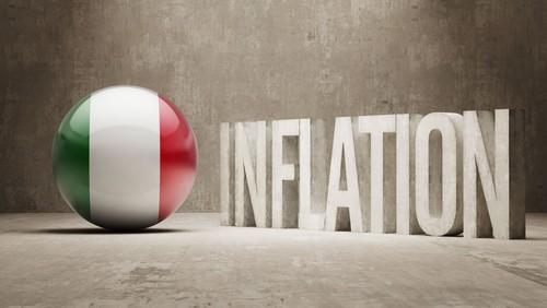 Inflazione +1,5% a febbraio, massimi da quattro anni