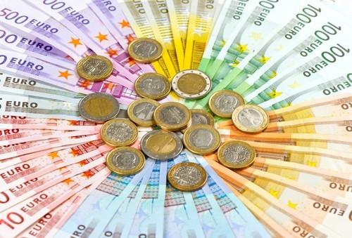 Inflazione gennaio rivista a +1%, massimi da settembre 2013