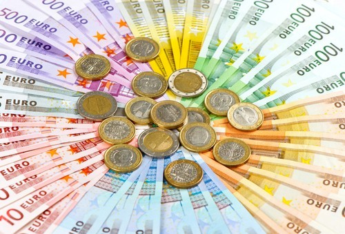 Inflazione: l'Istat rialza le stime, a gennaio sale all'1%