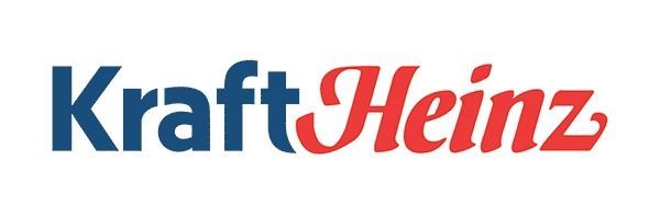 Kraft Heinz propone mega fusione a Unilever