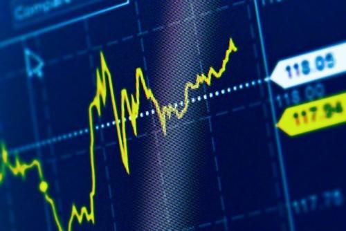 Le borse europee chiudono in rialzo, brilla Credit Agricole