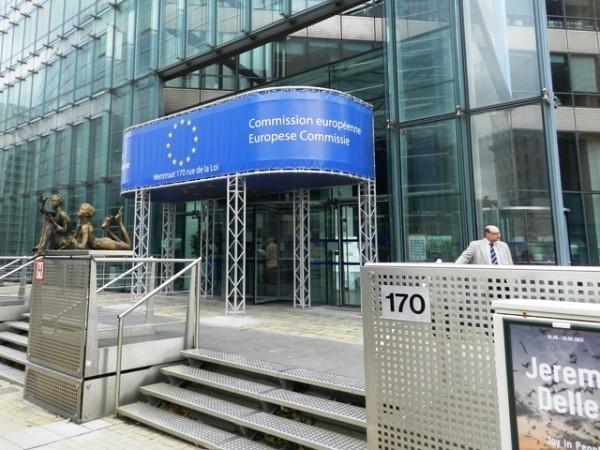 MEF: La Commissione europea invita l'Italia a tenere il debito sotto controllo
