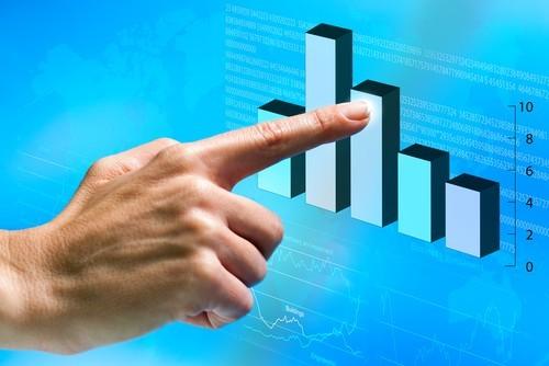 OCSE, segnali di accelerazione della crescita in molti Paesi avanzati