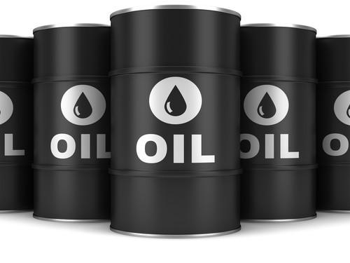 Petrolio: Forte aumento delle scorte USA di greggio