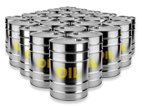 Petrolio: Le scorte USA volano, +13,8 milioni di barili