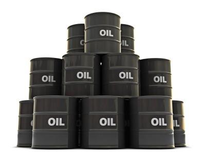 Petrolio, scorte USA ancora in salita, ma meno delle attese
