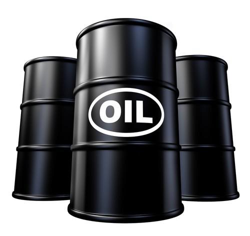 Petrolio, scorte USA raggiungono nuovo livello record