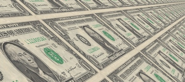 Quotazione dollaro: Trump è un vento contrario, J.P. Morgan vende il biglietto verde