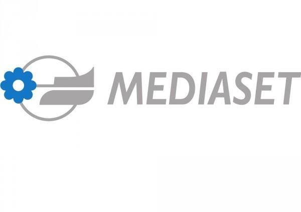 Scalata a Mediaset, Bolloré e De Puyfontaine indagati a Milano