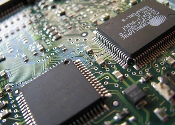 Semiconduttori: salta transazione Infineon-Wolfspeed