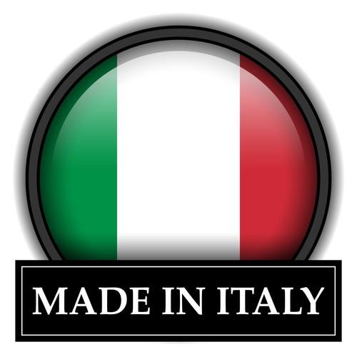 Surplus record nel 2016. Ecco dove il made in Italy va forte