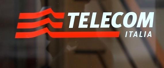 Telecom investirà 11 miliardi in Italia