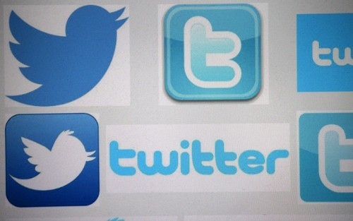 Twitter non cresce più, il titolo crolla